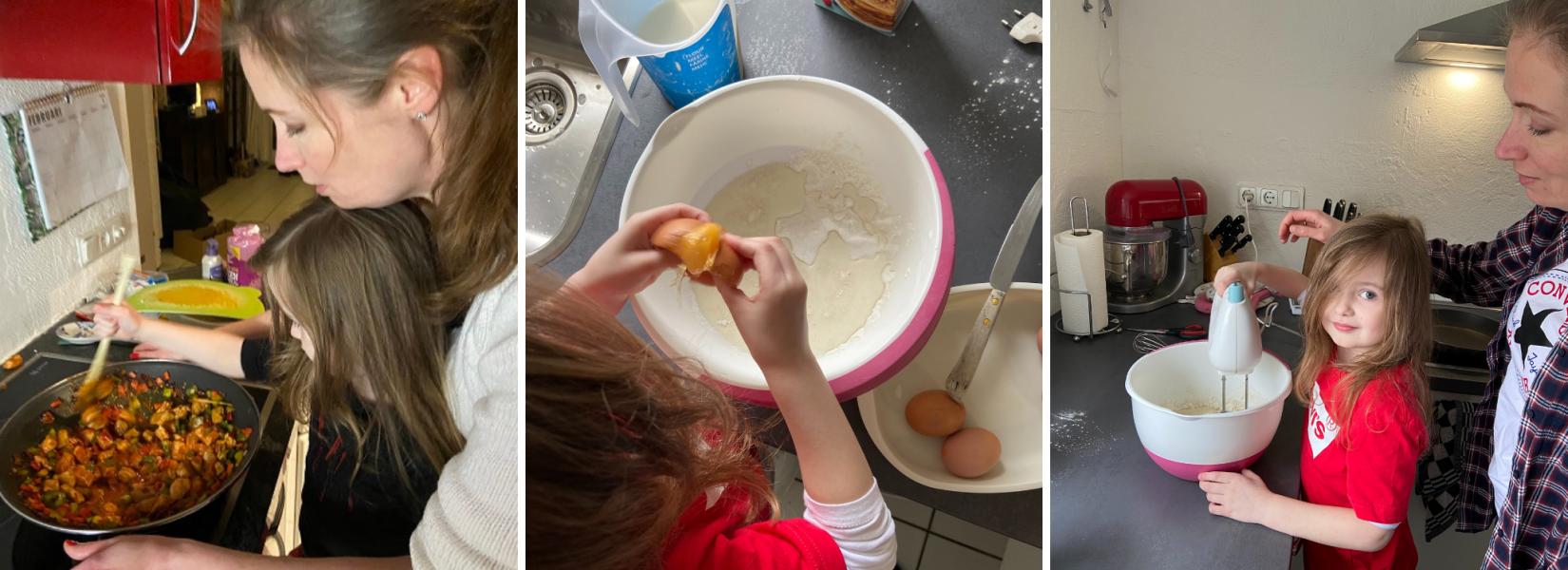 Kookboeken Sophie Glutenvrij